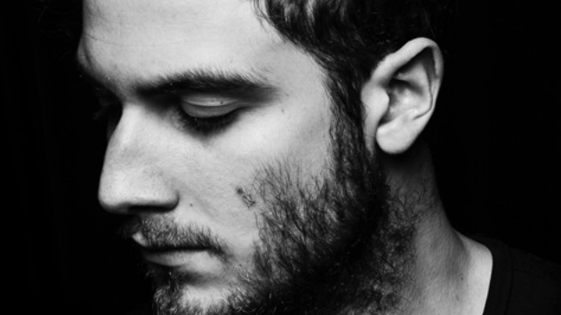 Nicolas Jaar Shares Latest Single for Illustrious Belgian Label R&S Records