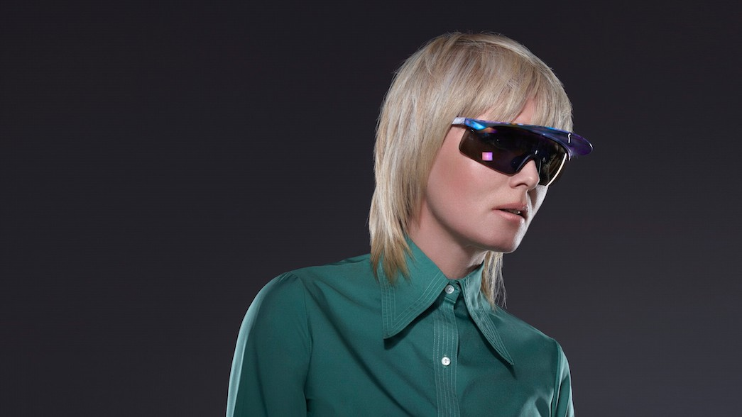 Tom Demac's Róisín Murphy Remix is Literally 'Unputdownable'