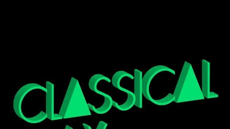 Classical Trax Go Fully Global on Exclusive Club Mix