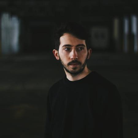 """Vancouver's Pomo Returns with Burbling New Track """"Blue Soda (Part 2)"""""""