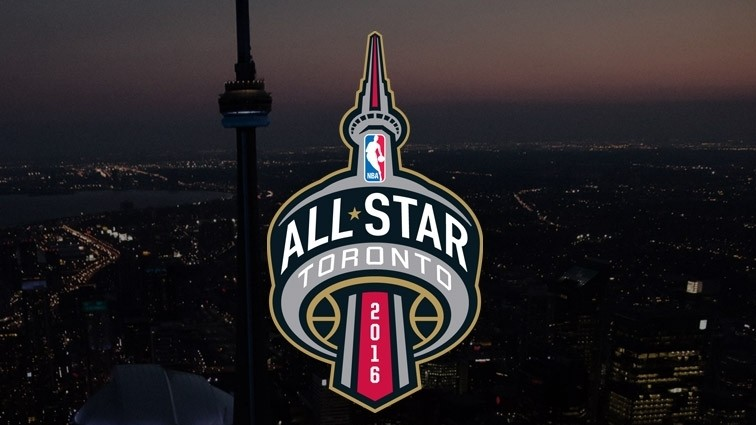 Get Ready for NBA All-Star Weekend with this Mix from Toronto Raptors DJ 4Korners