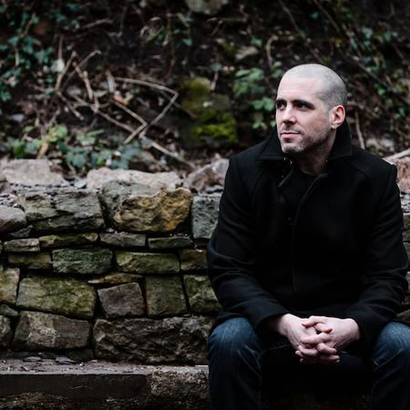 Phaeleh Emerges from the Shadows with a Bittersweet Slice of UK Garage