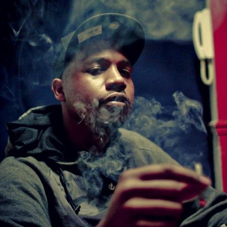 Zwei Jahre nach seinem Tod: DJ Rashad bleibt unvergessen
