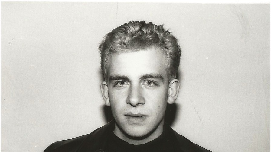 "Listen to The Juan MacLean and Tim Sweeney's Remix of 80s UK Acid House Oddity ""Cortina Kidz"""