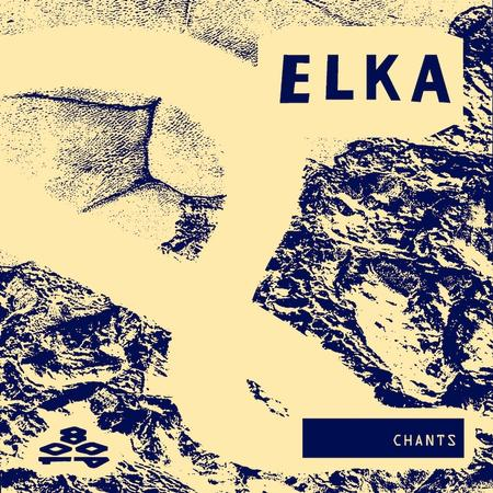 Vancouver's Elka Made a Subtle and Sensitive Hardware House Album for 1080p