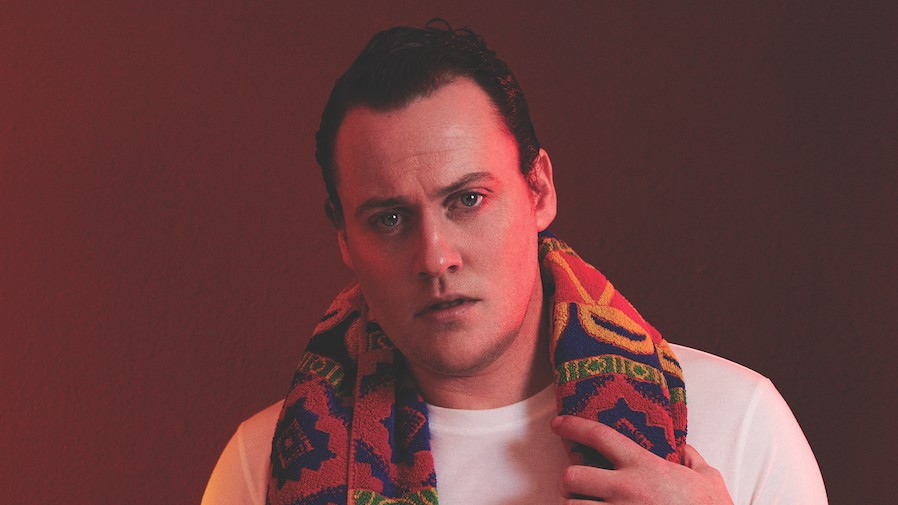 Check Out an Exclusive Fatima Yamaha Remix of the New Metronomy Single
