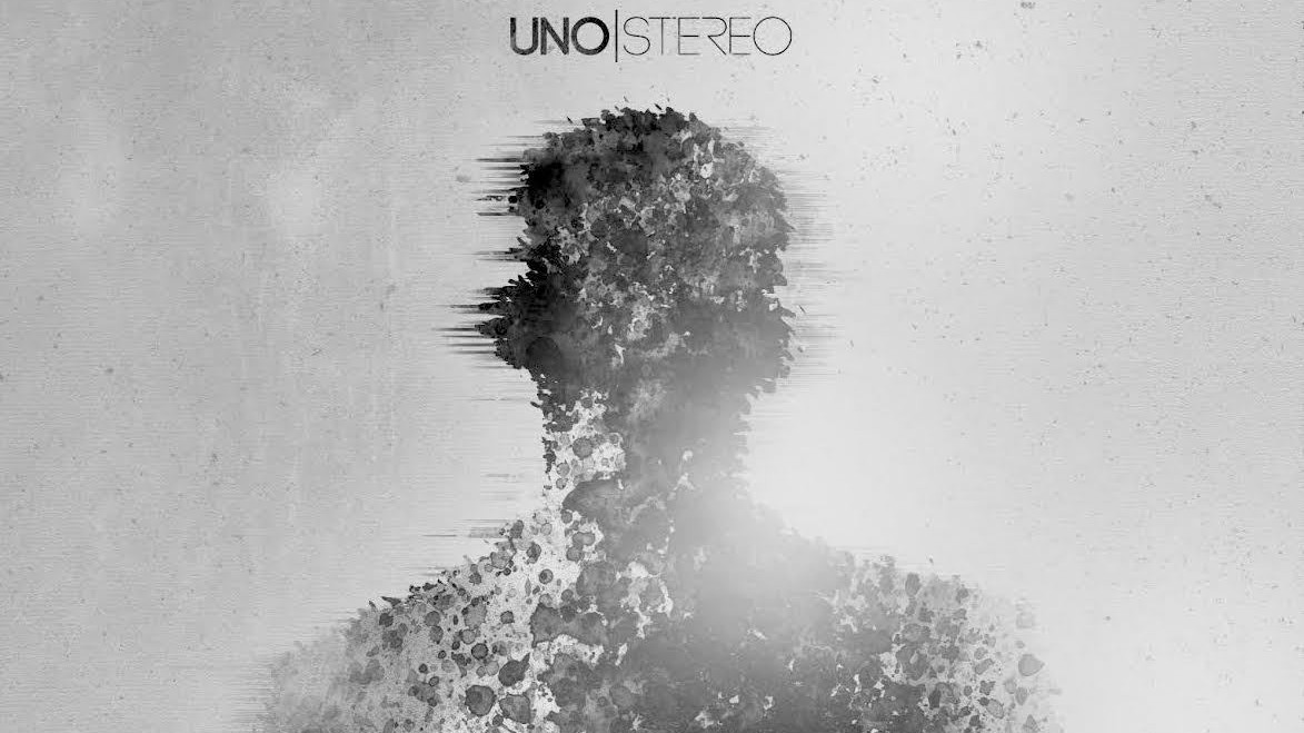 """UNO Stereo Gave Spit Syndicate's """"Know Better"""" a Funky Lil Rework"""
