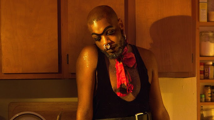 serpentwithfeet's New Single Is Full of Spectral Sensuality