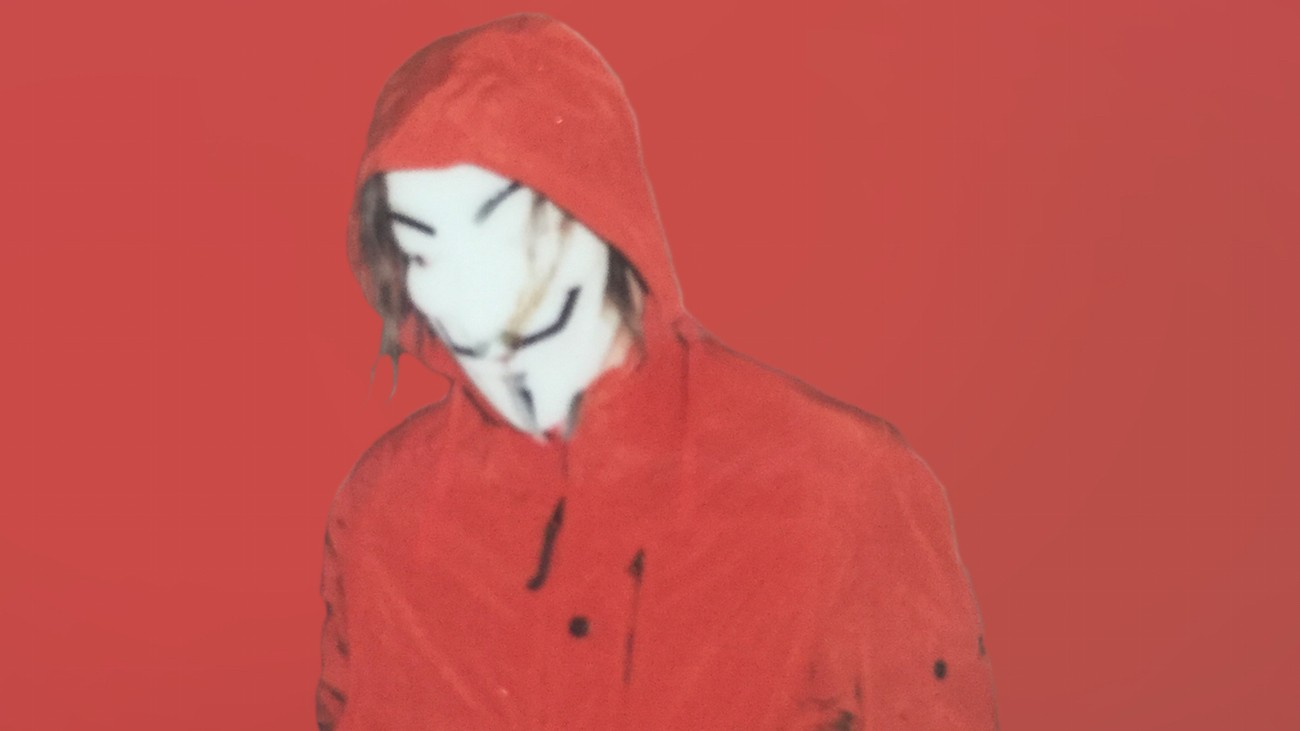 You Can Stream Zomby and Burial's Sweet New Collaboration, Right Now