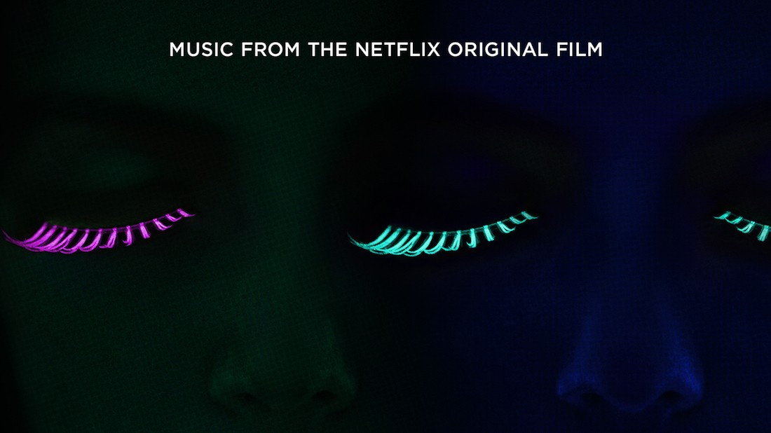 Stream the Soundtrack for Netflix's EDM Film 'XOXO' Featuring Skrillex, Diplo, Disclosure, More