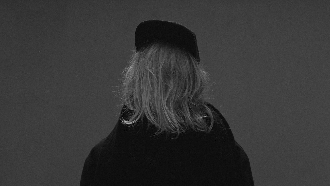 """Cashmere Cat's Single With the Weeknd is a Windswept Ode to a """"Wild Love"""""""