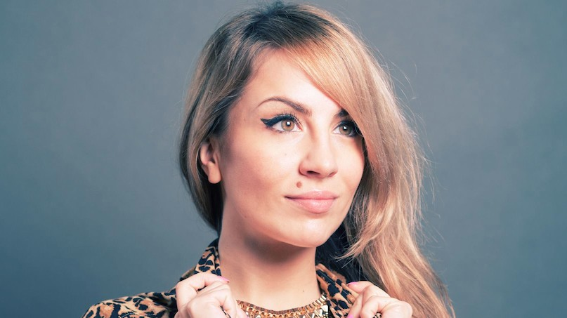 Listen Back to Nightwave Live in the Mix on Reprezent Radio