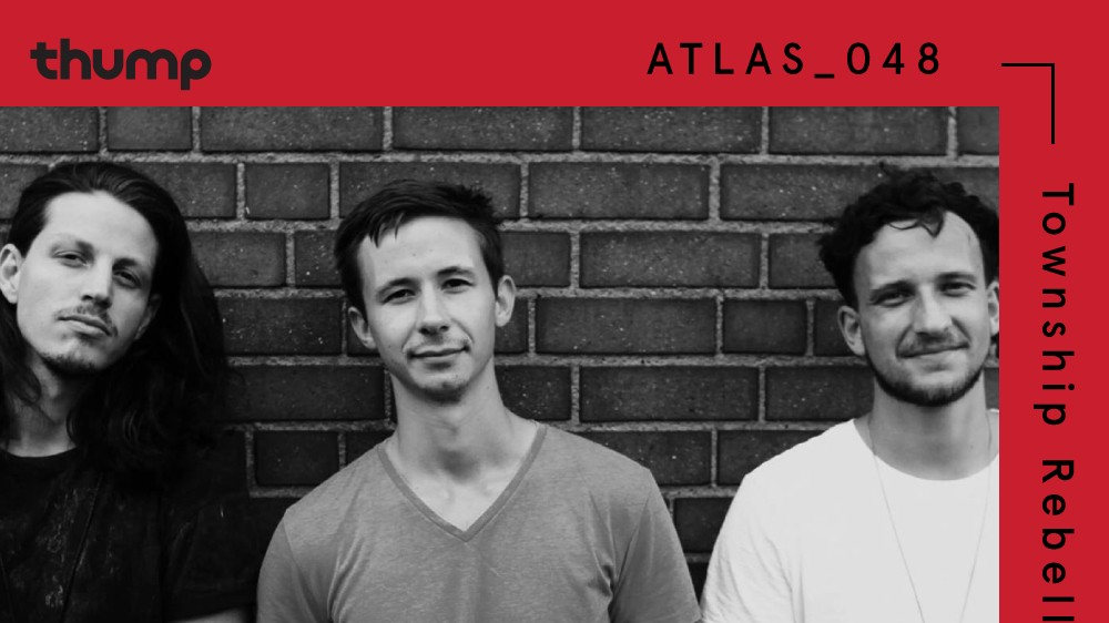ATLAS 048: Township Rebellion (DEU)