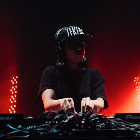 Ikonika Finds a Perfect Sweet Spot Between Grime and G-Funk on This Exclusive New Track
