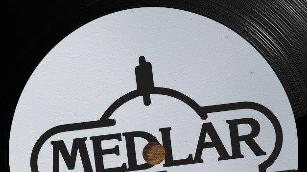 "Listen to Medlar's Take on Love Club's Seminal Boogie Smasher ""Hot Summer Nights"""