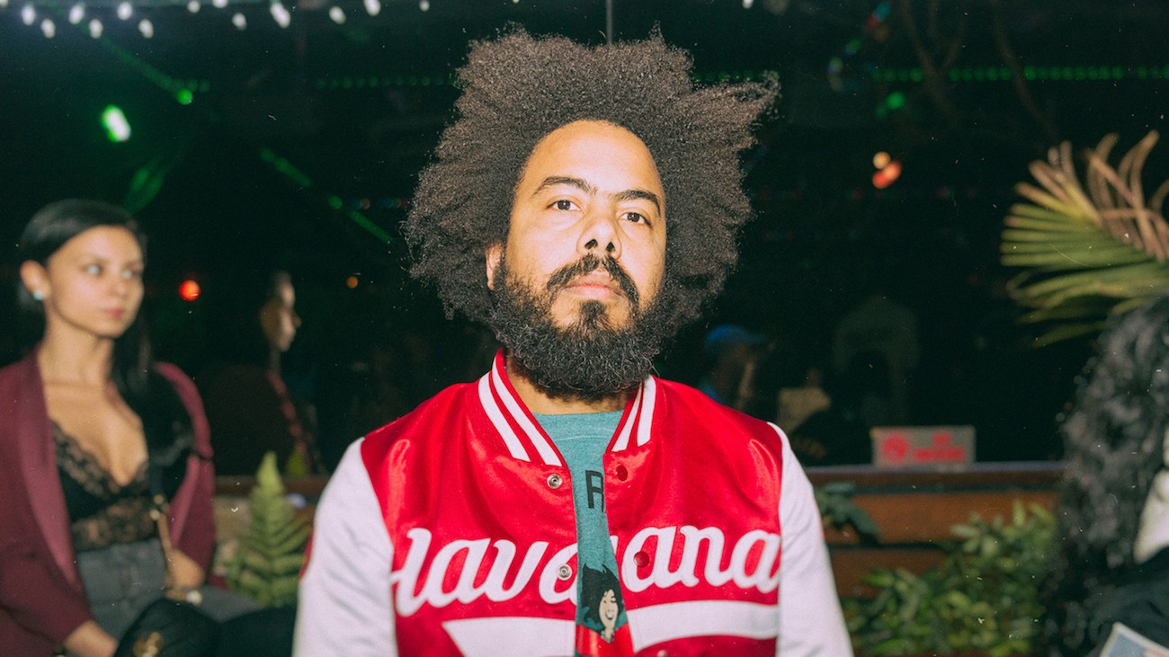 Jillionaire Celebrates Trinidad and Tobago's Carnival with a High-Octane Soca Mix