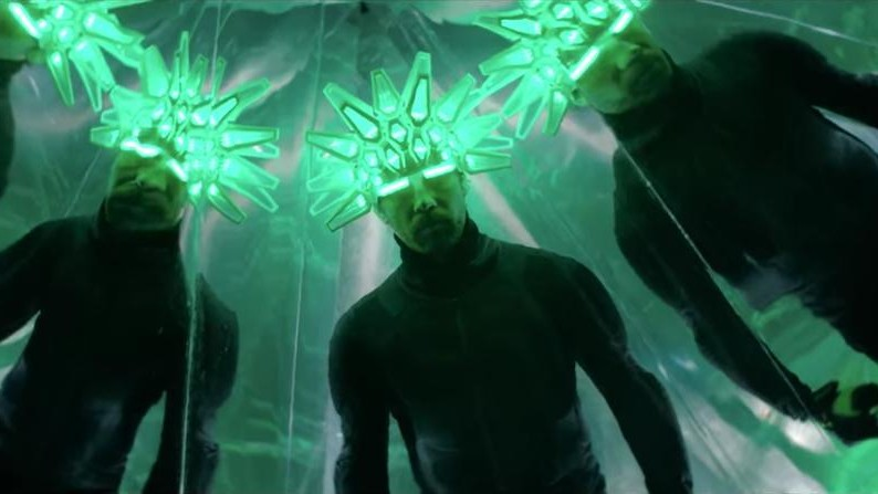 Jamiroquai's Comeback Album, 'Automaton,' is Out Now