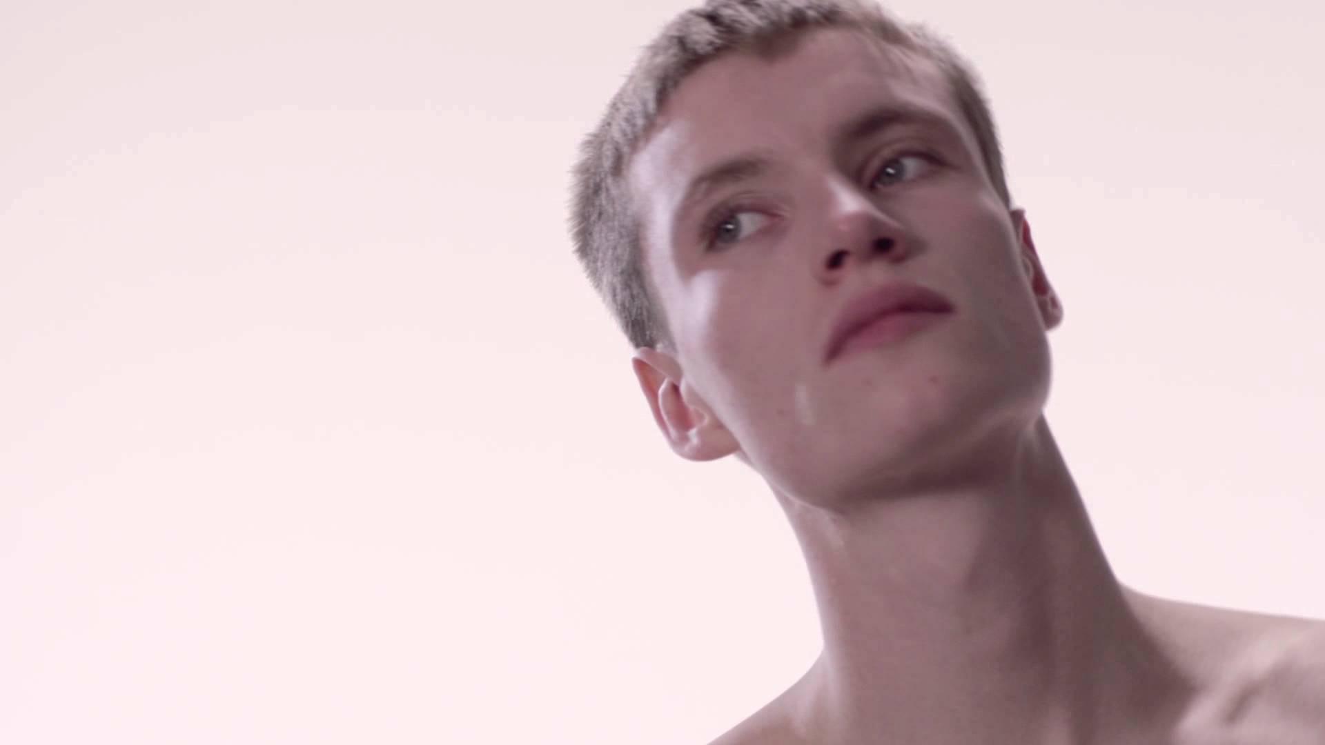 Mugwump's New Film is a Seductive Cosmic Disco Masterpiece