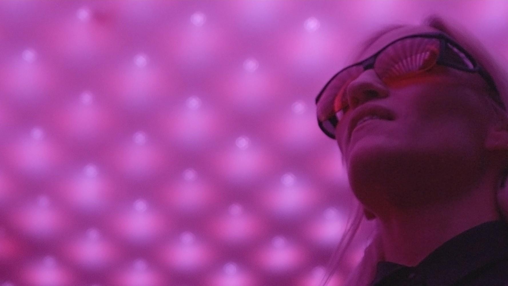 """Sieh dir hier die 30-minütige Dokumentation """"Electric"""" an und erlebe die internationale Kraft von Musik"""