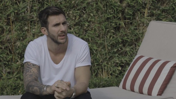Hot Since 82 On His Raver Roots and Insane Star Wars Collection
