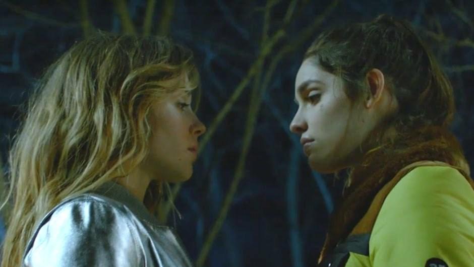"""Das Video zu """"Fireball"""" von Synapson brennt mit Liebe zum Detail"""