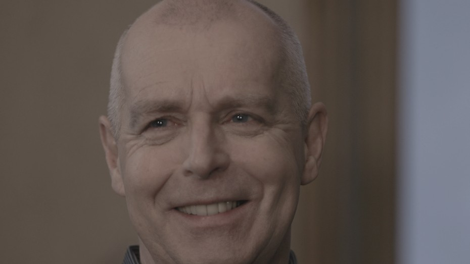 Watch Neil Tennant from Pet Shop Boys Talk About Their Love of Berghain