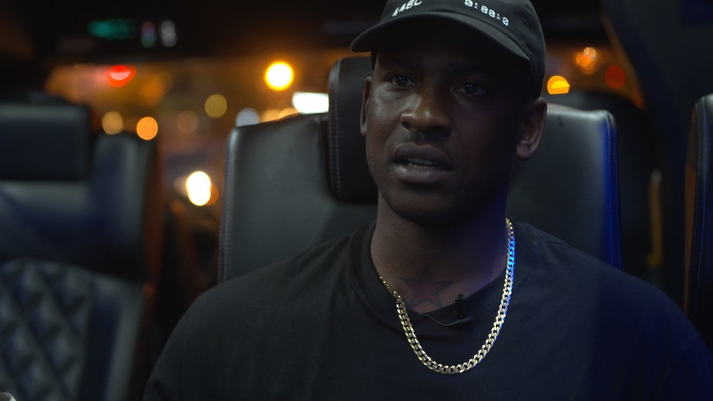 How UK Garage Became Grime: A Clip from Tomorrow's 'NOISEY London' Documentary on VICELAND