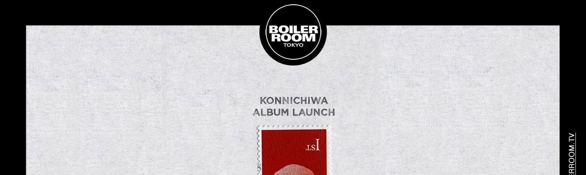 Watch Japanese Rappers Spit Grime in the Video for Skepta's 'Konnichiwa' Album Launch