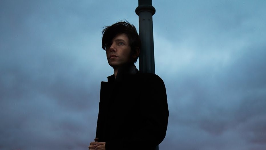 Tiga Touches Your Life in Ways You'll Never Fully Understand
