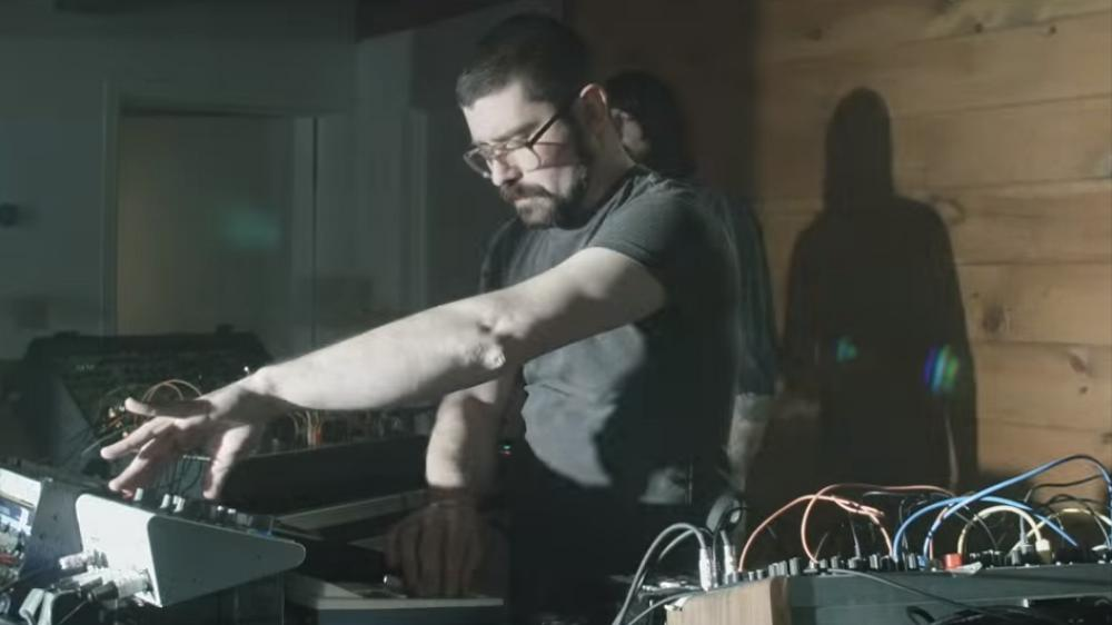 MSTRKRFT's 'Party Line' Video Is a Gear Nerd's Ultimate Fantasy