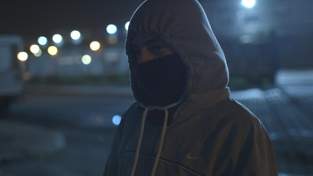 Sieh dir 'Locked Off', unsere Dokumentation über die illegale Rave-Szene Großbritanniens, an