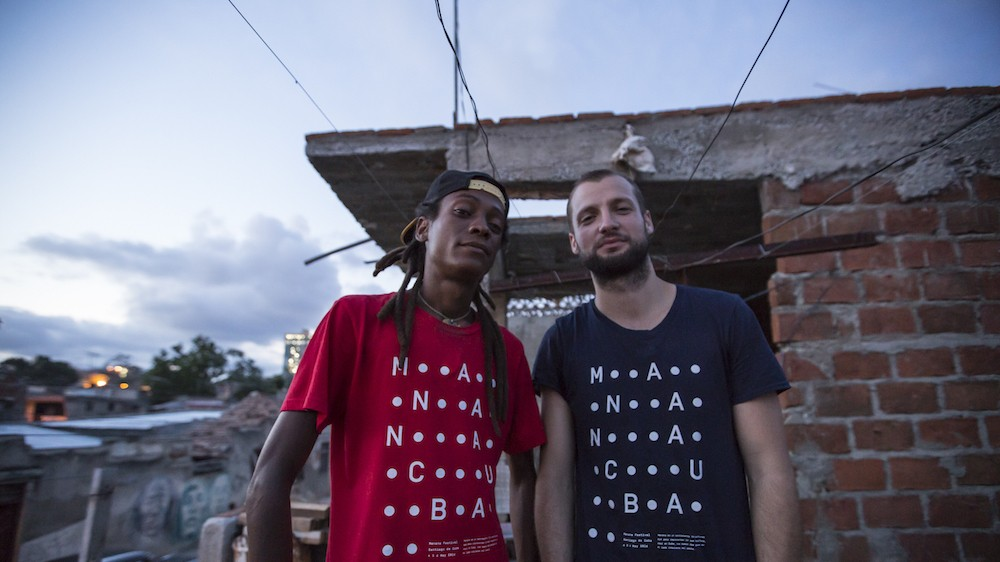 After a Historic Year For Their Music Scene, Electronic Music In Cuba Is Here to Stay