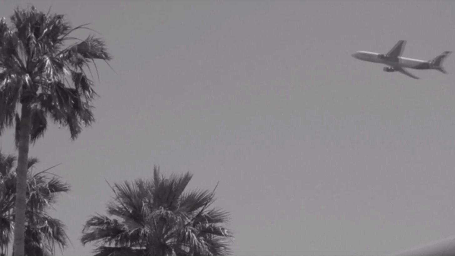 """Ein letztes Mal Sommer mit dem neuen Von Spar-Video """"Breaking Formation"""""""