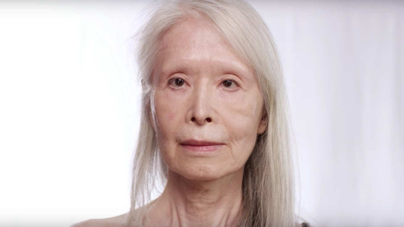 "ANOHNI Shares ""OBAMA"" Video with Plea for Chelsea Manning's Freedom"