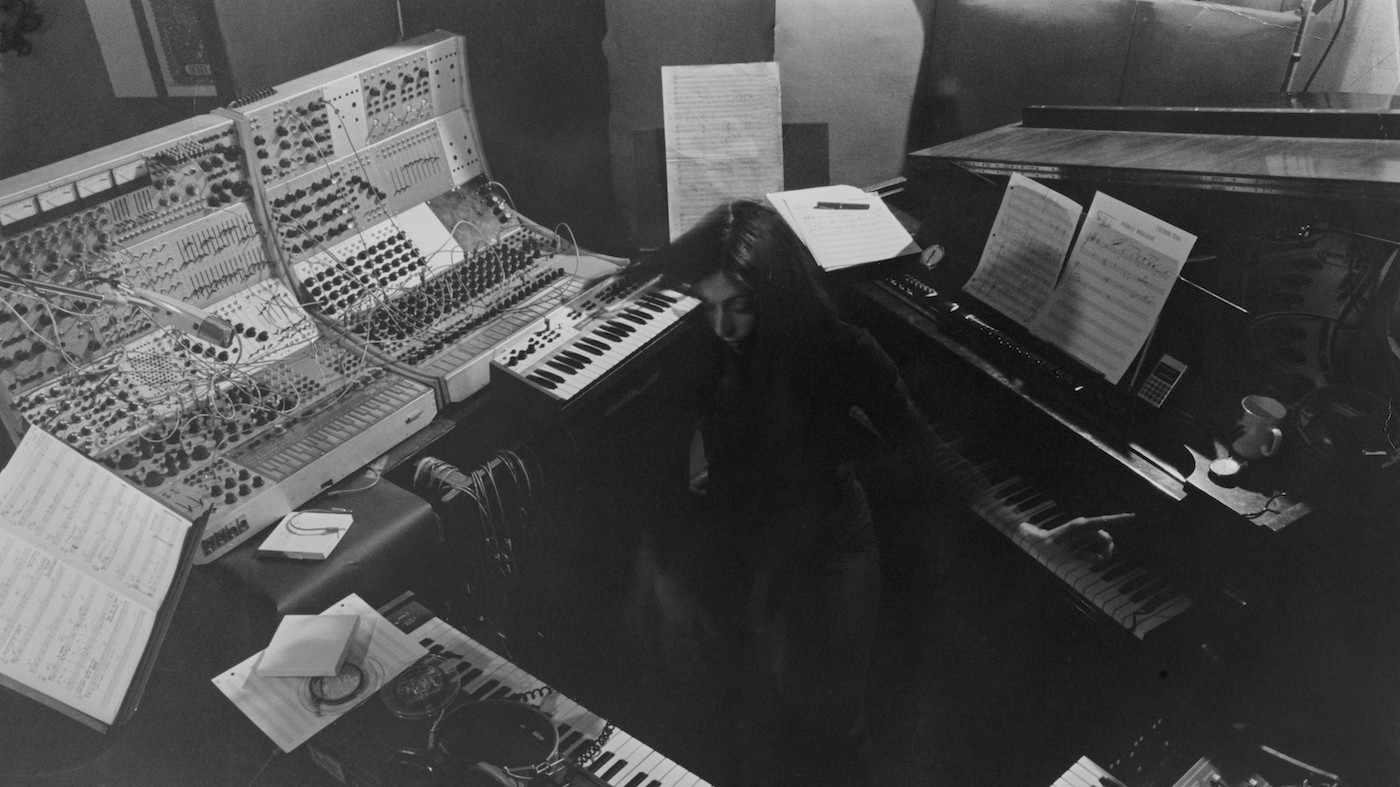 Watch Synth Legend Suzanne Ciani Trace Her Legacy in New Interview