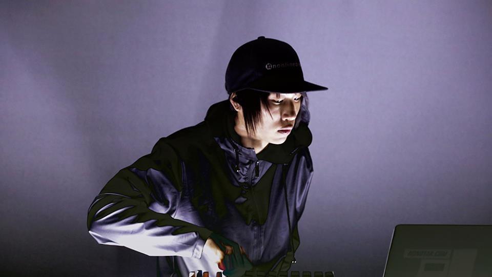 FADE IN: Takami Nakamoto y /*pac interactive presentan SOMBRA