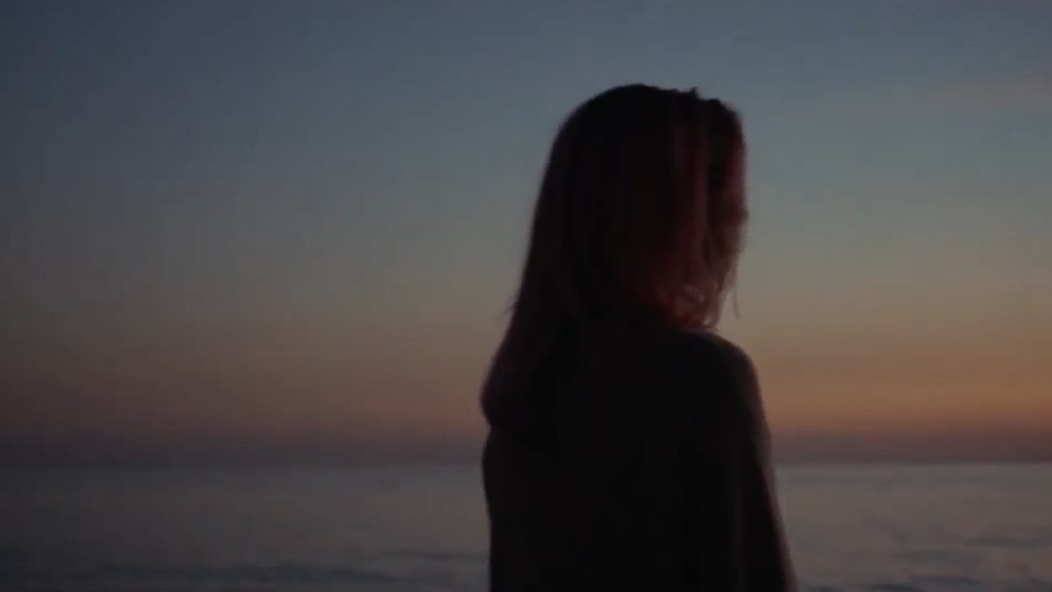 "Dance Yourself Clean in Xinobi's Dreamy Video for ""Far Away Place"""
